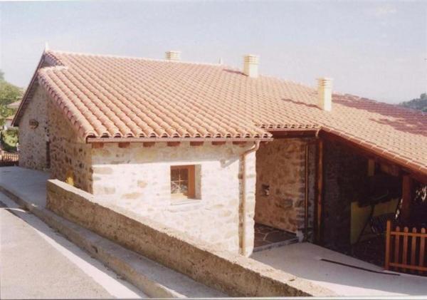 La Portiecha