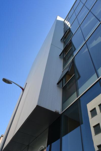 Apartamentos Calahorra