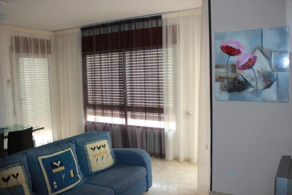 Apartament Llorenç