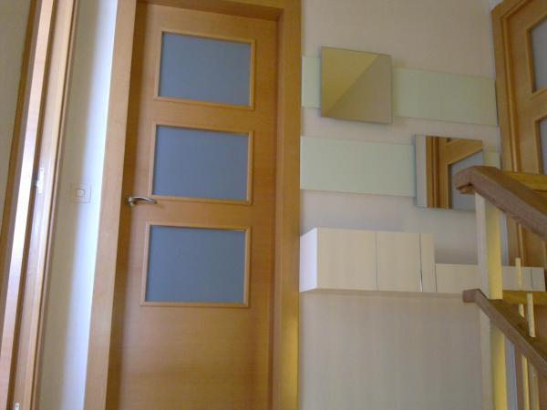 Rooms Terrafortuna