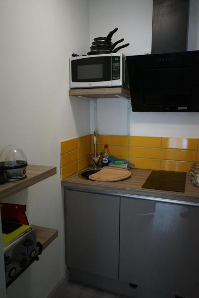 Lincoln Self Catering in Lincoln, Lincolnshire, England