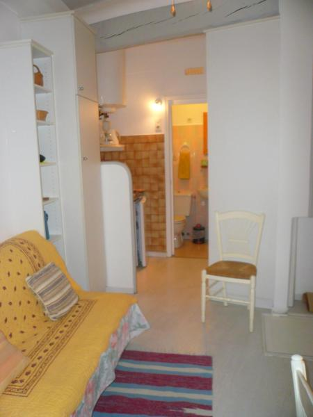 Appartement Vauban_1
