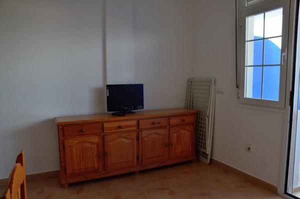 ApartamentoTortuga III