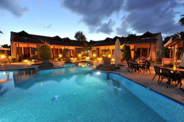 Grenadine Lodge_1