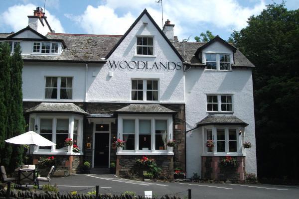 Woodlands_1
