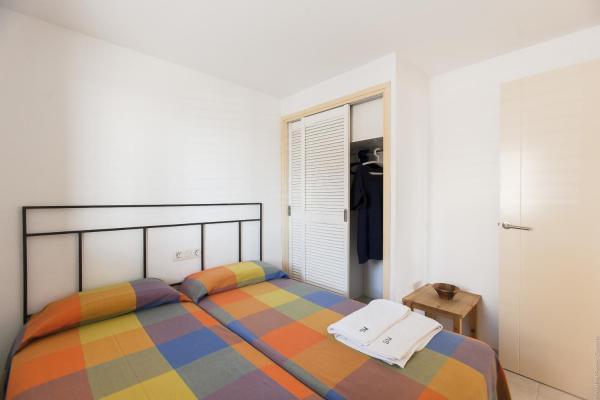 Apartaments Stella Maris