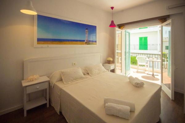NWT Sunset Ibiza