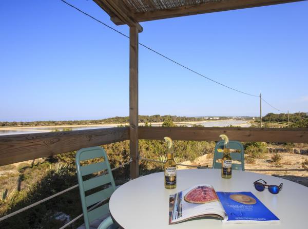 Sa Revista- Formentera Mar