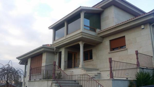 Apartamento Casa De Reyes
