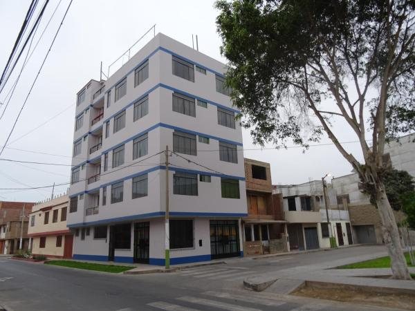 Huayqui
