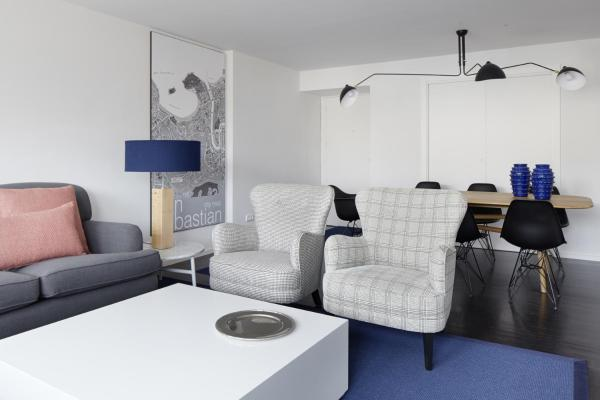 Regata Apartment by FeelFree Rentals