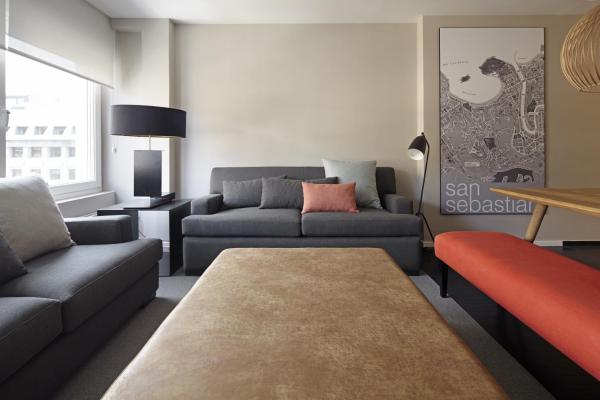 Ziaboga Apartment by FeelFree Rentals