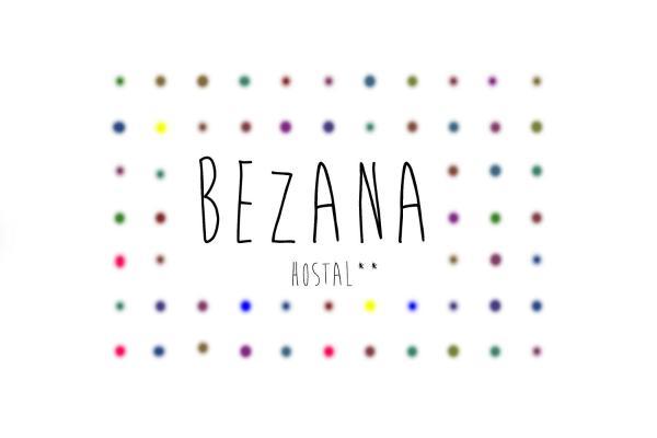 Bezana