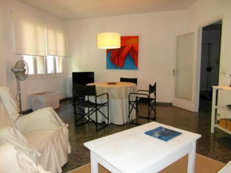 Apartamento Cavalleria