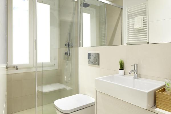 Soraluxe Apartment by FeelFree Rentals