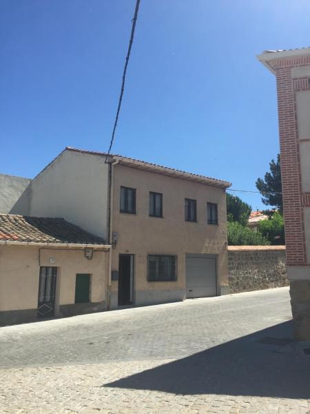 Casa Telares