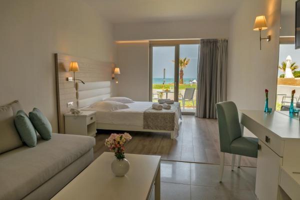 Iperion Beach Hotel_1