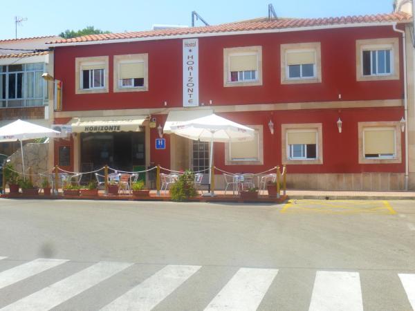 Hostal Horizonte