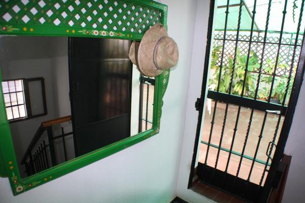 Duplex Palacio Siglo XIX