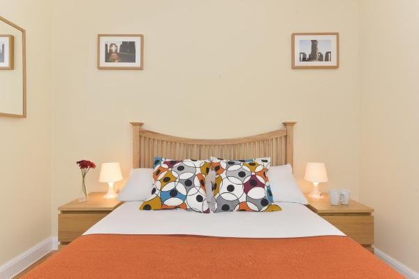 Chancery Lane Apartments in London, Greater London, England
