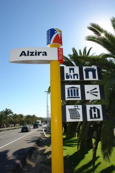 Hotel Avenida Plaza