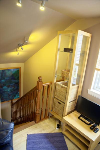 3Mac Dunfermline Self-Catering Apartment in Dunfermline, Fife, Scotland