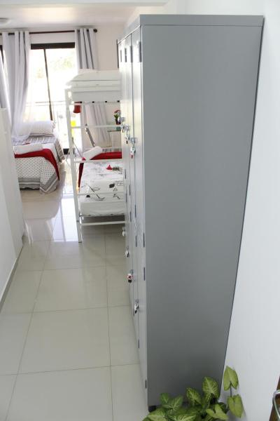 Hostel Brasília Capital