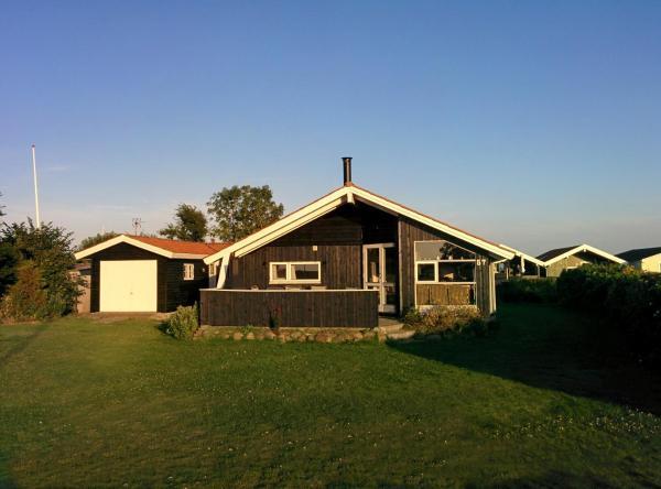 Kikkenborg 57 Holiday House_1