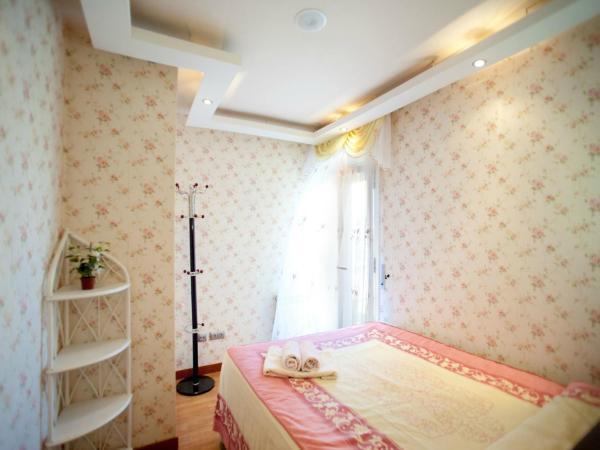 Bed and Breakfast en Salou