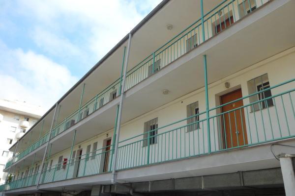 Rex Apartment