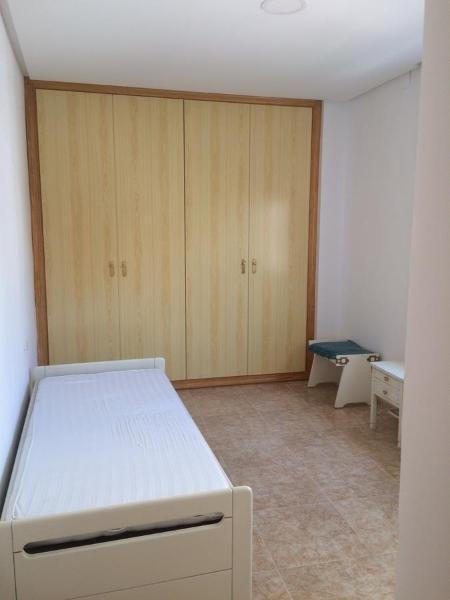 Borull Apartamentos