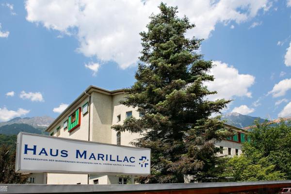 Haus Marillac_1
