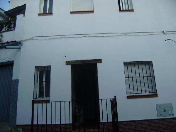 Casa Bernardo
