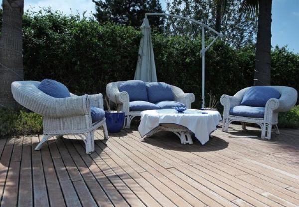 Three-Bedroom Holiday home in Ibiza ciudad with Terrace