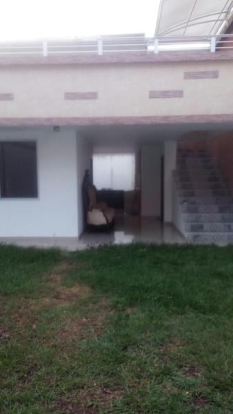 Casa Villa Del Sol_1