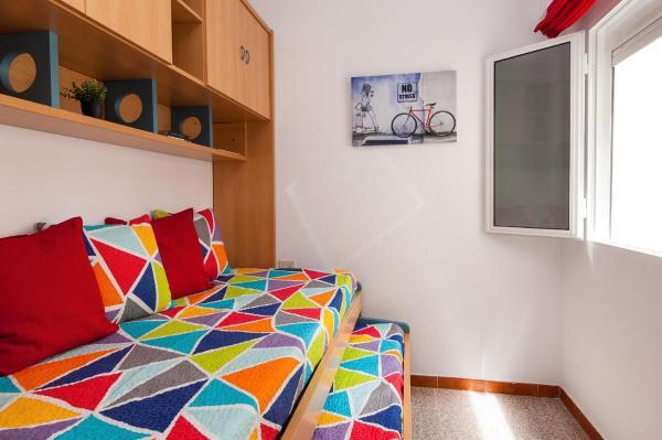 Apartamentos Kasa