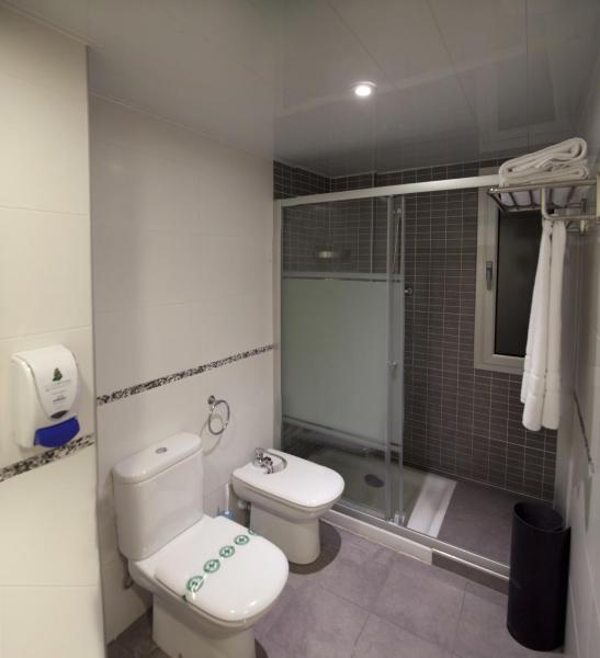 Apartamentos Neptuno