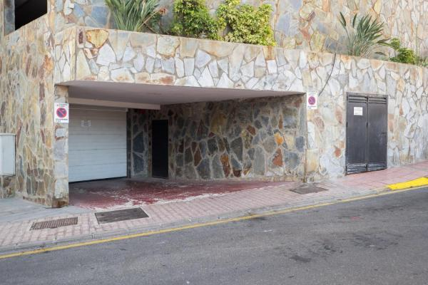 Casa Puerto Rico
