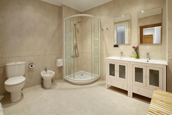 Mirakruz T Apartment by FeelFree Rental
