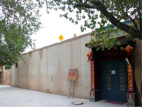 Yuequan Xiaozhu Youth Hostel