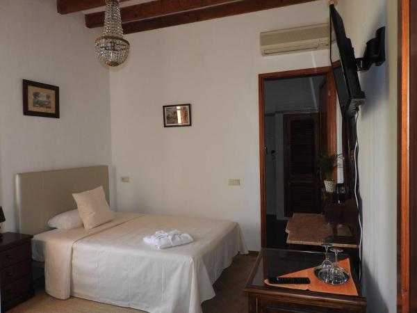 Hotel Son Xotano