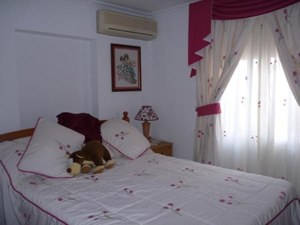 Villa Leaala