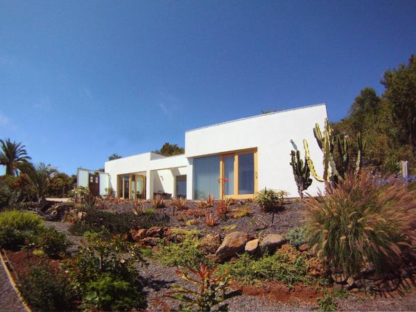 Villa Ermita