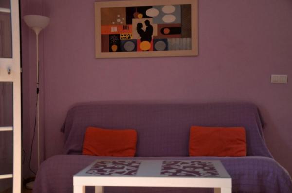 Apartamento Torutga VIII