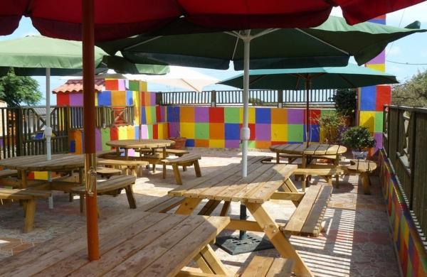 Spa Natura Resort