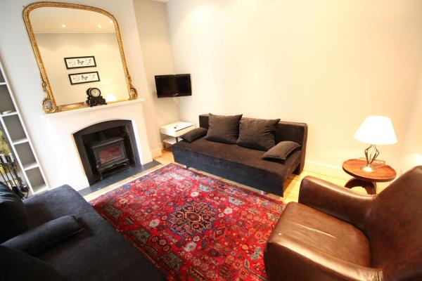 1 Bedroom Apartment Covent Garden in London, Greater London, England