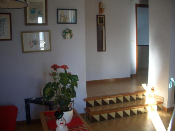 Apartamento S'Agaró Fagoi