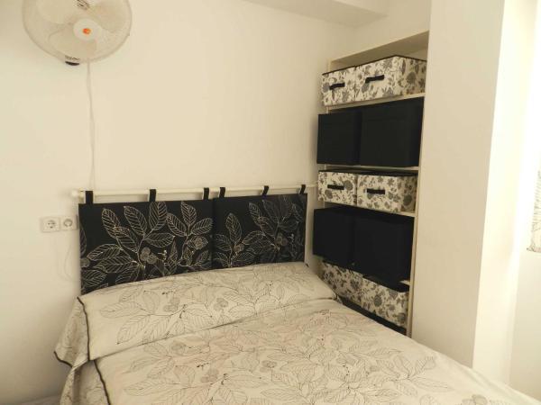 Sal i Sol Apartment
