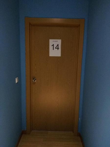 Residencial El Cuartel