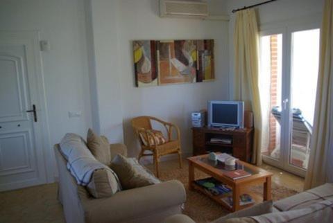 Apartment C4 Rio Abajo Apartments